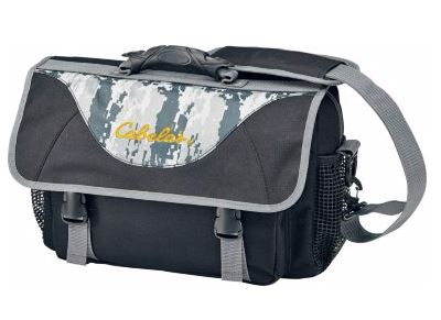 freebies2deals-tacklesatchel