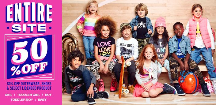 freebies2deals-thechildrensplace2