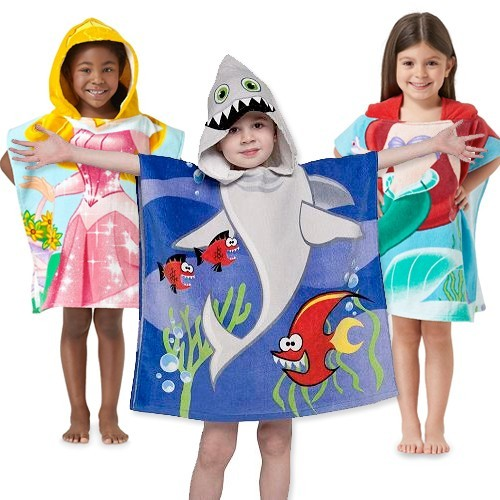 freebies2deals-towels