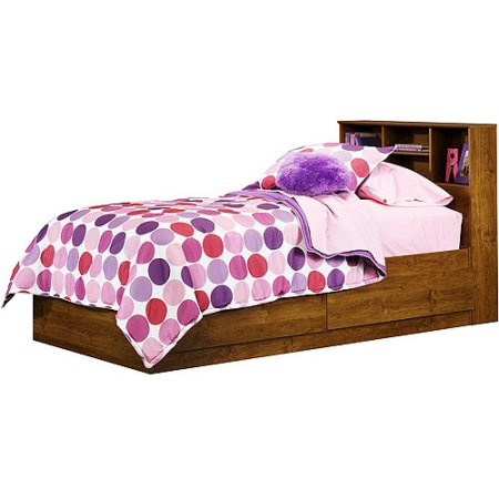 freebies2deals-twinbed2
