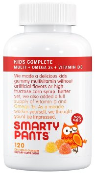 freebies2deals-vitamins