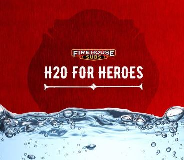 freebies2deals-waterforheros