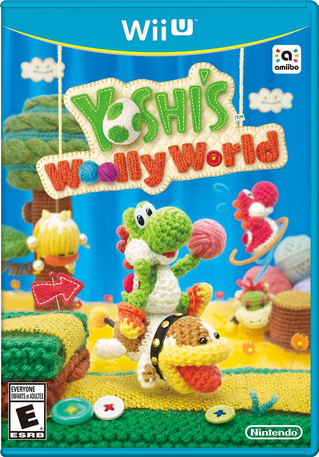 freebies2deals-wiiyoshisworld