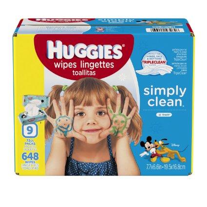 freebies2deals-wipes