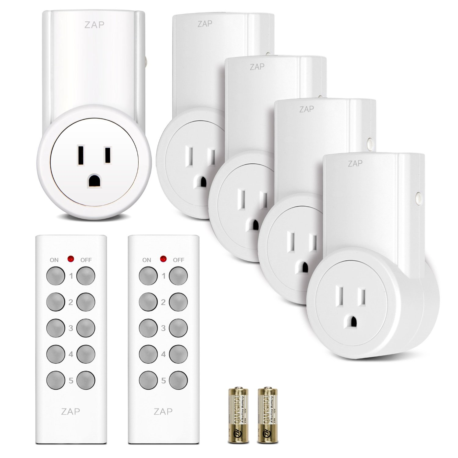 freebies2deals-wirelessoutlets
