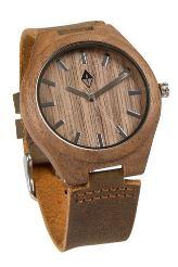 freebies2deals-woodgrainwatch