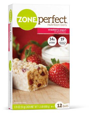 freebies2deals-zoneperfectbars