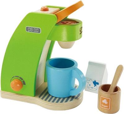 hape-coffee-maker