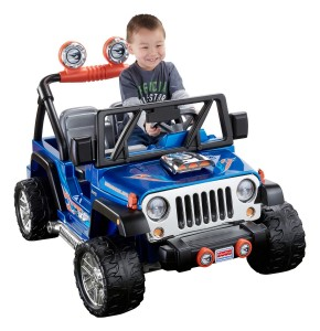 hot-wheels-jeep-wrangler