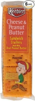 keebler-crackers
