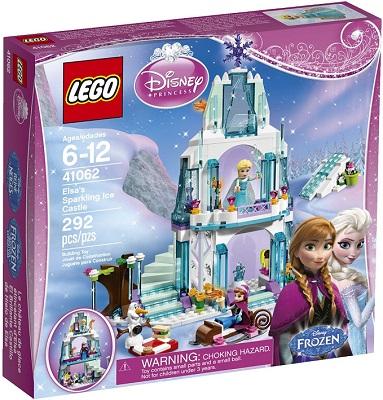 lego-disney-princess-elsa