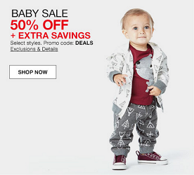 macys-baby-sale