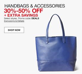 macys-handbags-accessories