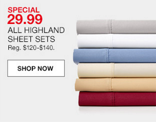macys-highland-sheets