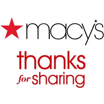 macys-thanks-sharing