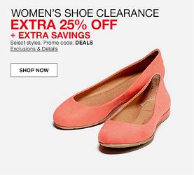 macys-womens-shoe-clearance