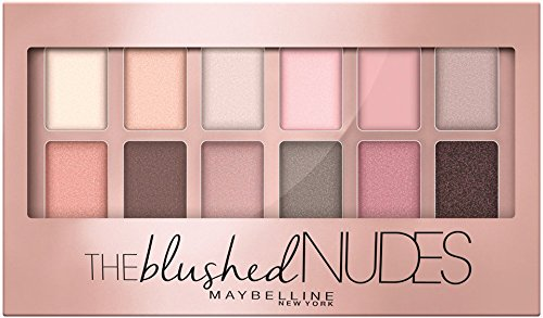 maybelline-palette