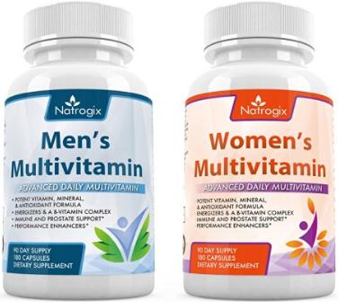 natrogix-vitamins