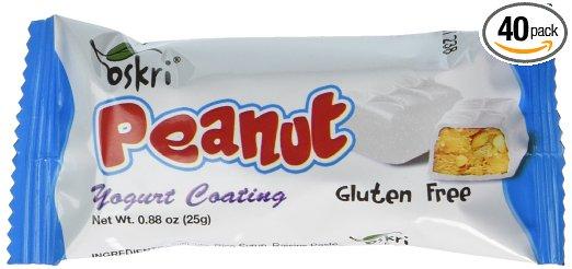 oskri-snacks