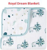 royal-dream-blanket