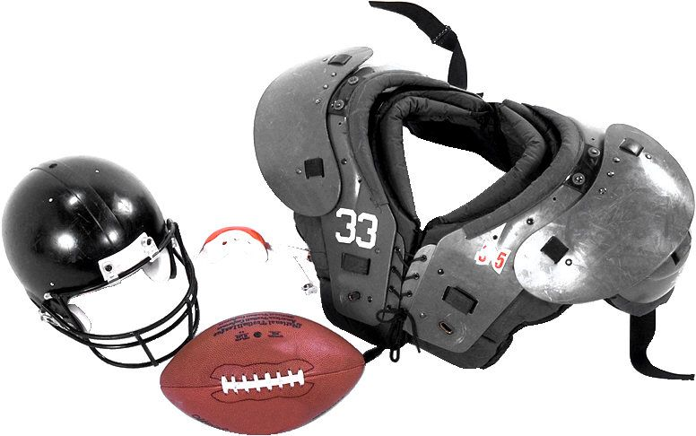 save money on midget football
