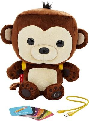 smart-monkey
