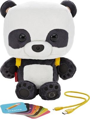 smart-panda