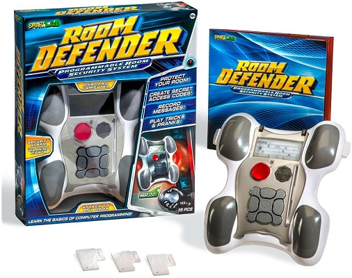 smartlab-toys-room-defender