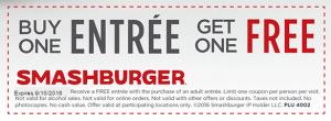 smashburger q