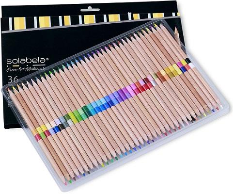 solabela-pencils