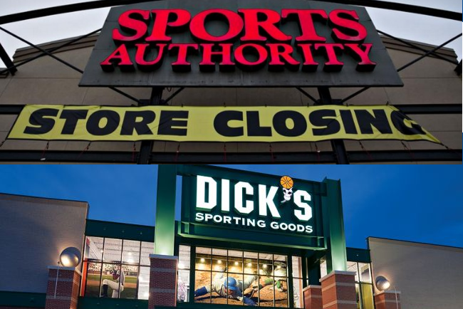 authority sports everyone dick opt sold freebies2deals