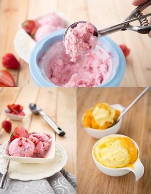 sureasy-ice-cream-yogurt-maker-3
