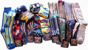 tunnel-beat-socks