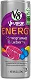 v8-energy-pomegranate-blueberry