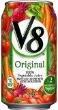 v8-vegetable-juice