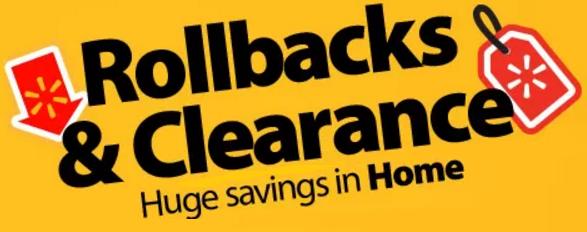 walmart-clearance-home