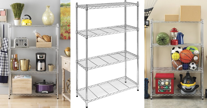 4-tier-shelving-unit