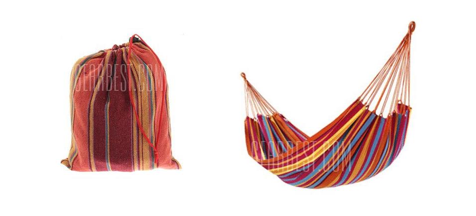 gb-hammock
