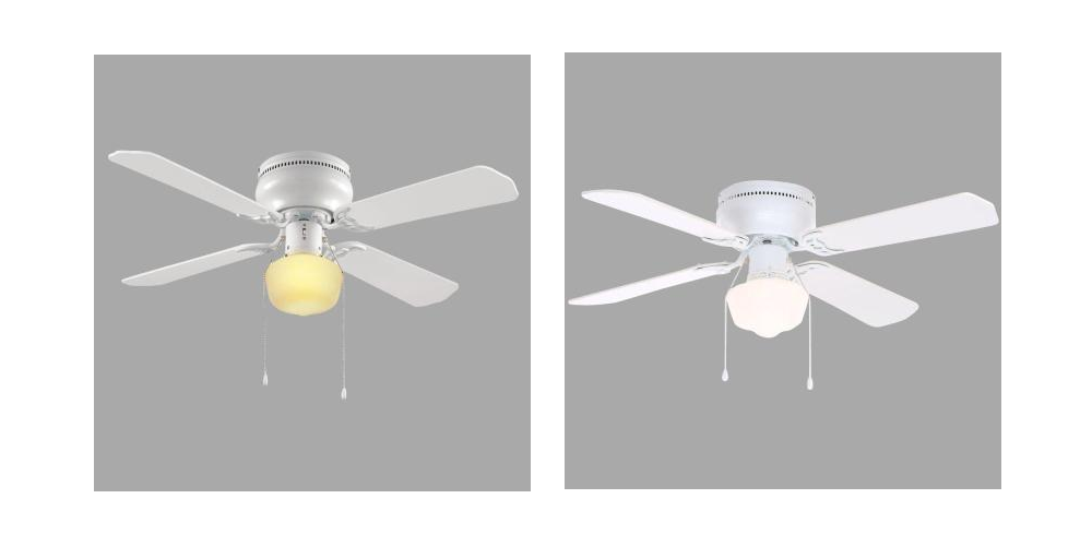 hd-ceiling-fan