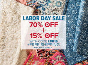 Rugs Usa Labor Day 70 Off Plus