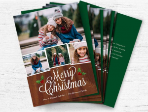 Snapfish Christmas Cards.Snapfish 10 Free Cards Just Pay Shipping Think Christmas