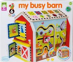 alex-toys-busy-farm
