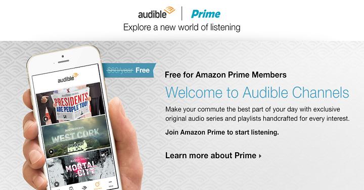 amazon-audible-channels