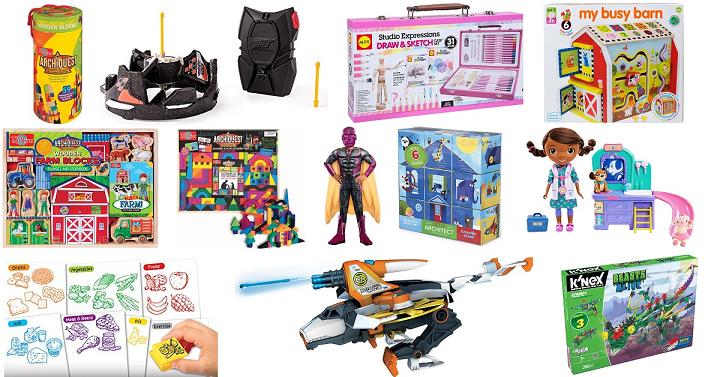 amazon-toy-roundup-9-20-16