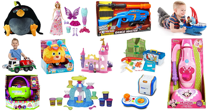 amazon-toy-roundup-9-27-16