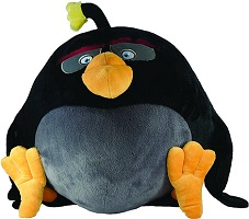 angry-birds-jumbo-talking-plush