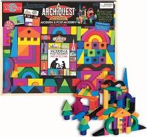 architecture-blocks