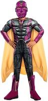 avengers-2-costume