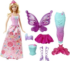 barbie-fairytale-dress-up-barbie-doll