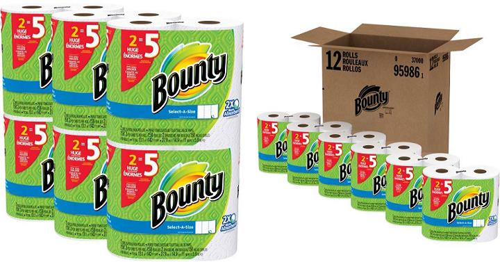 bounty-12-ct-huge-rolls